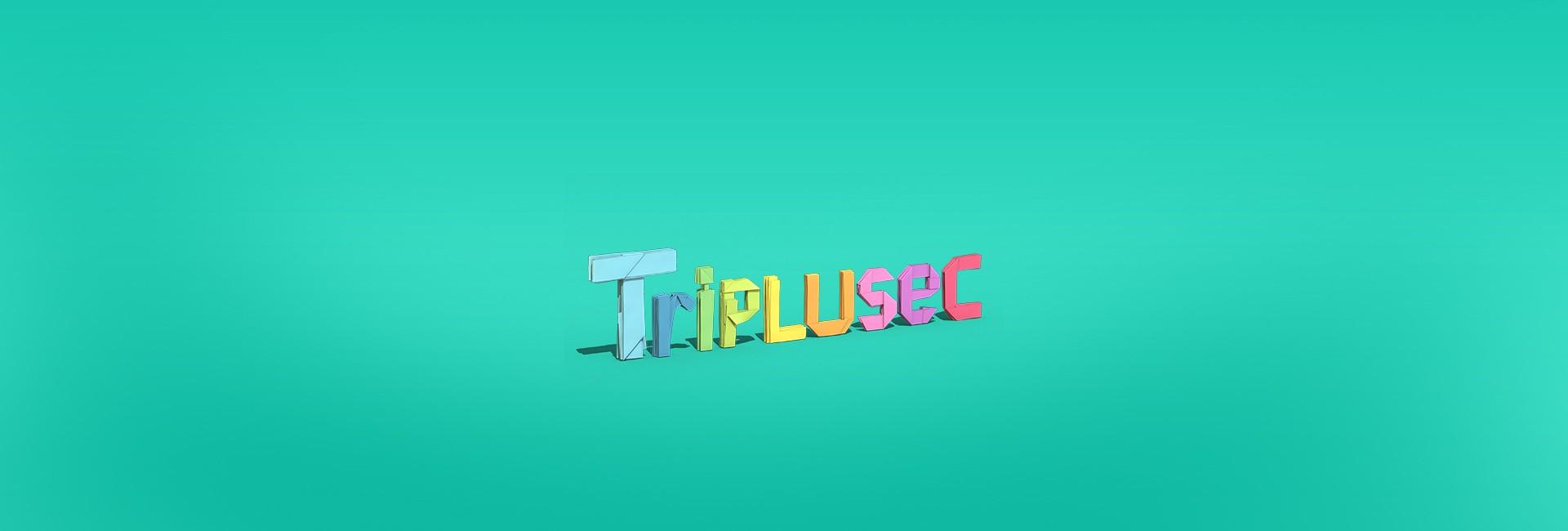 Triplusec