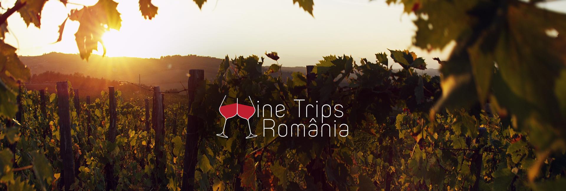 Wine Trips România