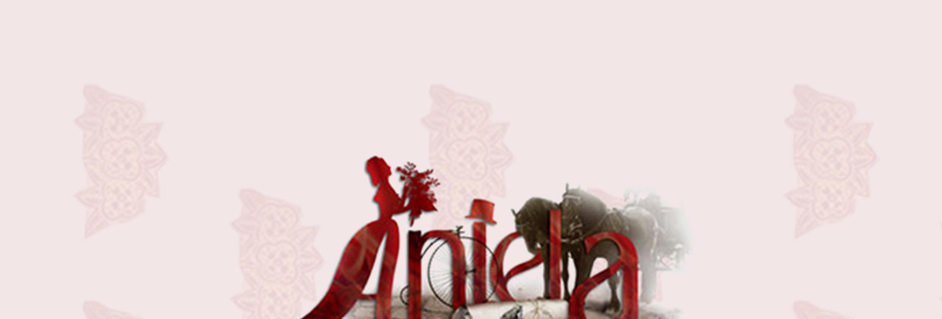 Aniela